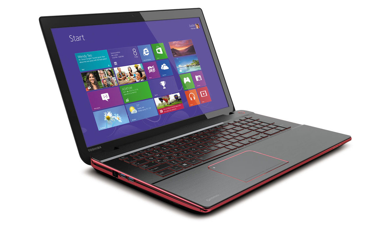 Best Low Cost Gaming LaptopBest Gaming Laptop