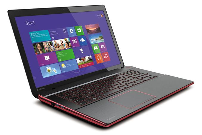 Choosing A Gaming Laptop Back To School 2013 Edition