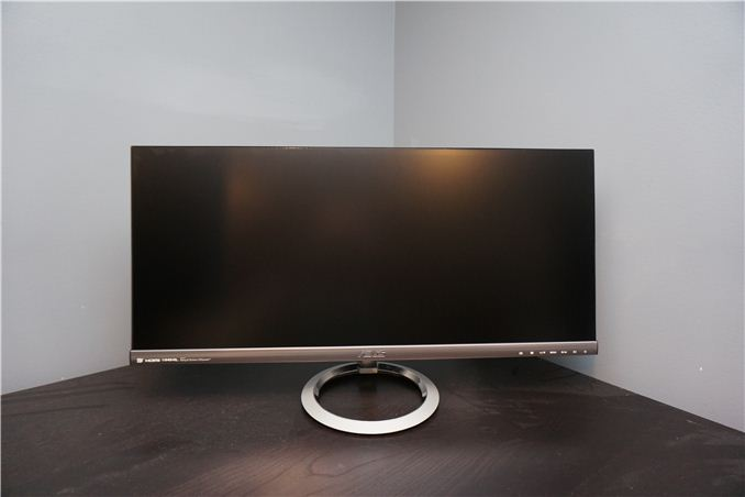 Conclusions Asus Mx299q Monitor Review