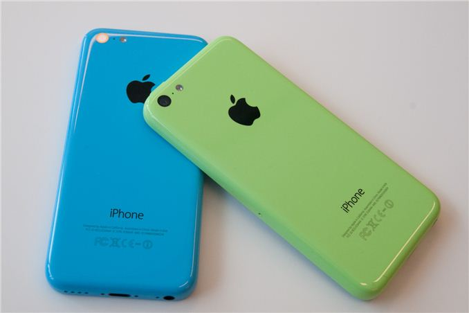 iphone 5c new on with the new iphone 5c 11111