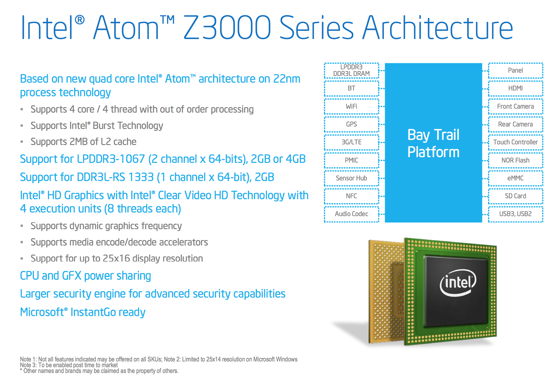 bay trail d block diagram better wiring diagram onlinefinal words the bay trail preview intel atom z3770 testedbay trail d block diagram 11