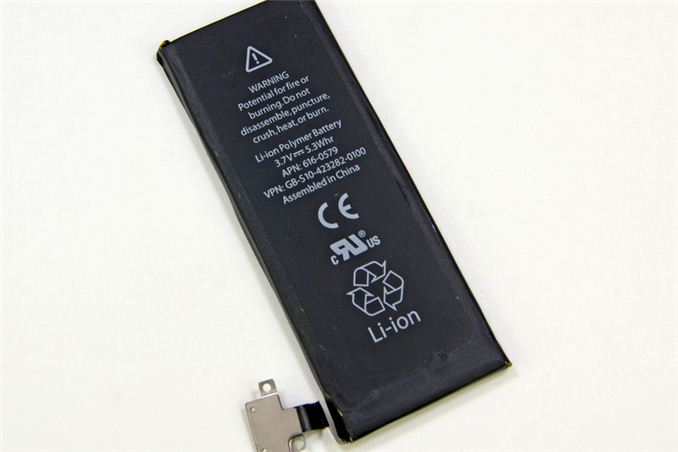 battery for iphone 5 apple increases iphone 5c and 5s battery sizes relative to 2782