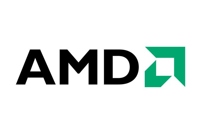 Amd catalyst 13. 9 and nvidia geforce 327. 23 whql drivers released.