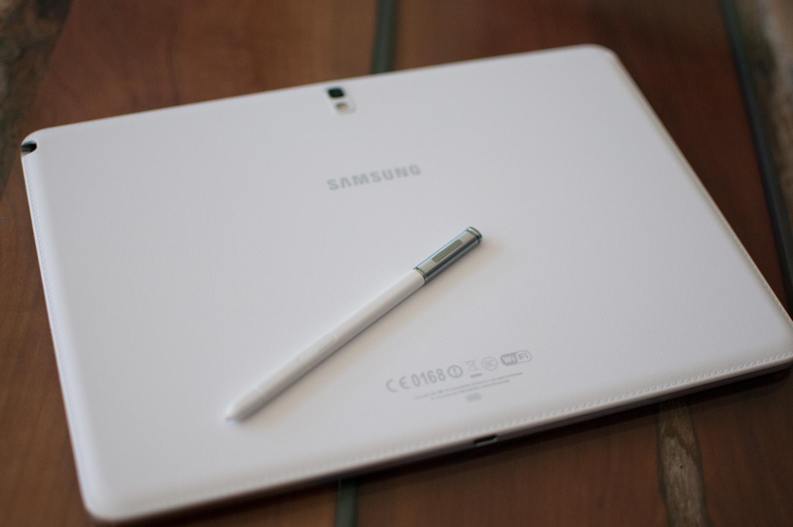 Best Samsung Galaxy Note 11 (2014) Cases
