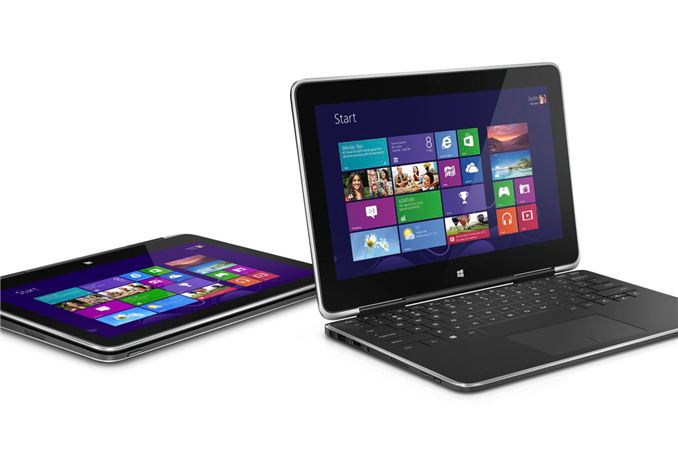 dell updates 2013 line of xps laptops with ultra high resolution