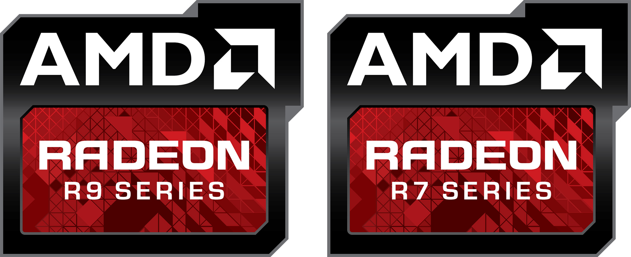 The Radeon R9 280X Review: Feat  Asus & XFX - Meet The