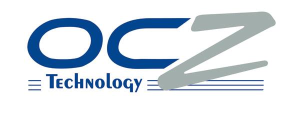 115_logo_678x452.jpg