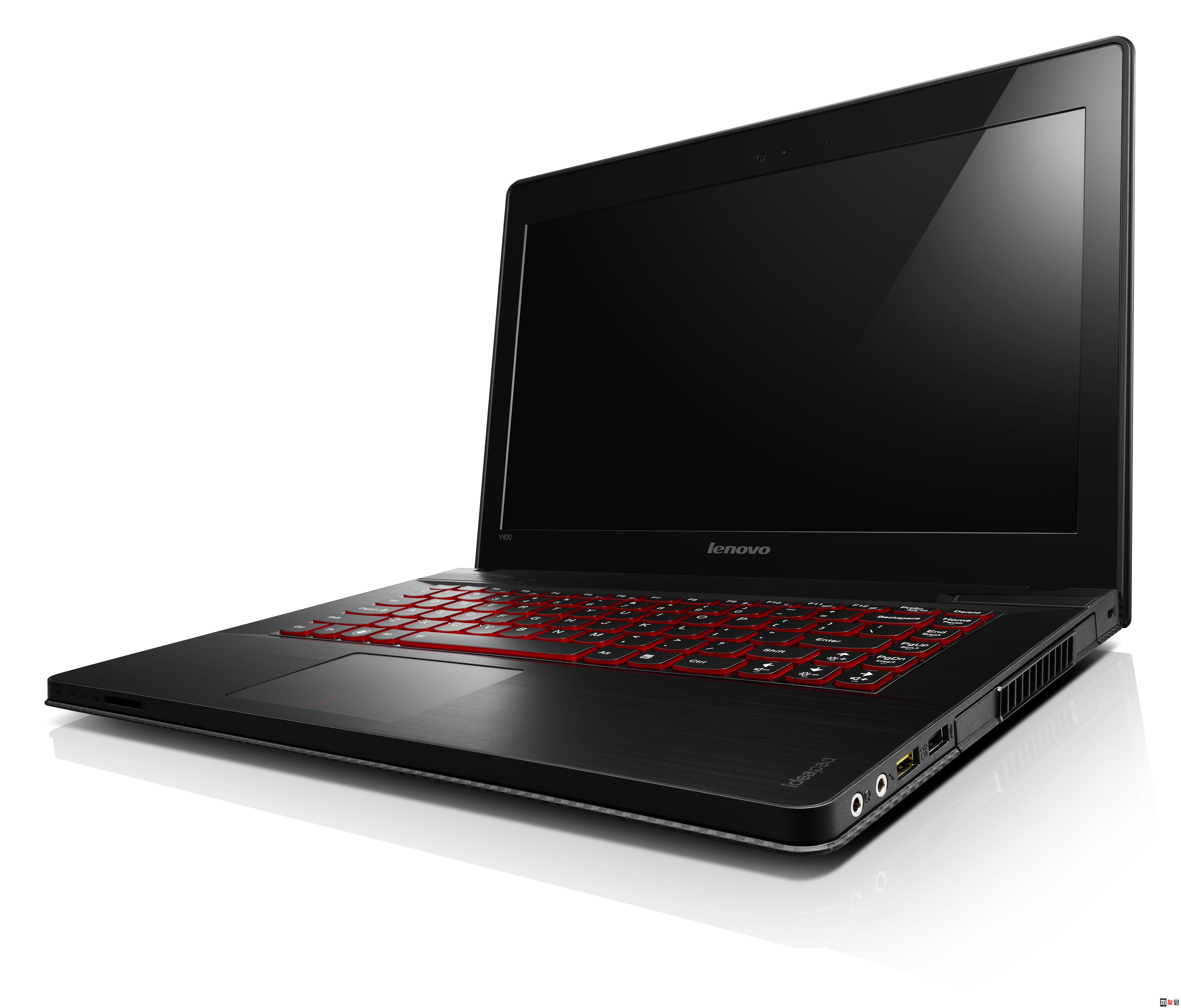 Best Gaming Laptops and Notebooks Holiday 2013