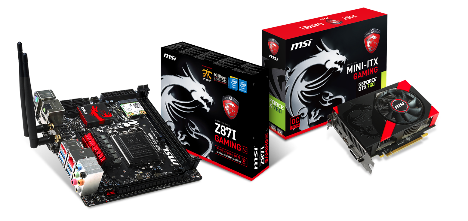 Asus Introduces Prime Tuf Motherboards X299 Skylake X also Haswell E Arrives Bringing A 999 8 Core Desktop Cpu With It further Intel Core I5 4570 besides Tech News Atari Game Over Now Available Free Online together with Nutanix And Uc Part 1 Introduction And Overview. on motherboard and its components