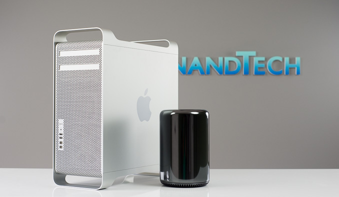 is mac pro 2013 good for gaming