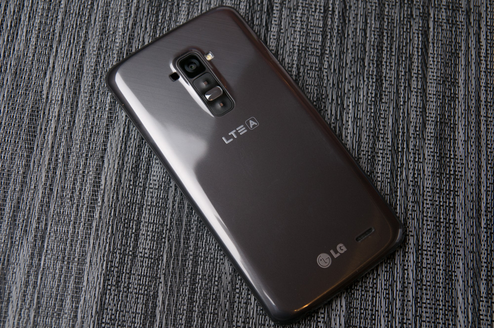lg mobile 2014. Today, LG Made That News Official, Announcing The G Flex Will Be Coming To US On AT\u0026T, T-Mobile, And Sprint Sometime In Q1 2014 During Its Lg Mobile W