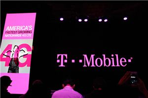 T-Mobile - Latest Articles and Reviews on AnandTech