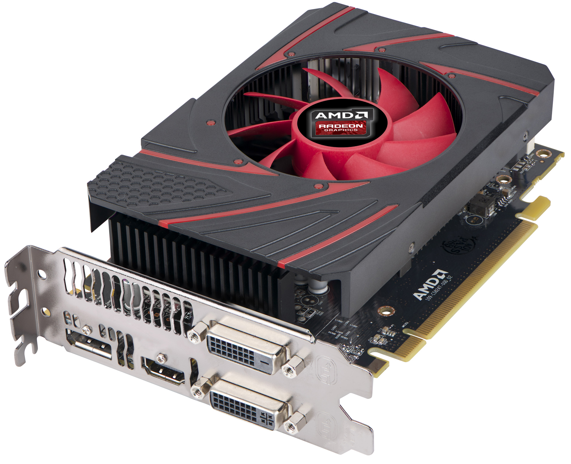 best video cards january 2014