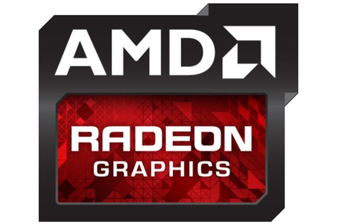 AMD Catalyst Mantle Graphics Treiber Herunterladen
