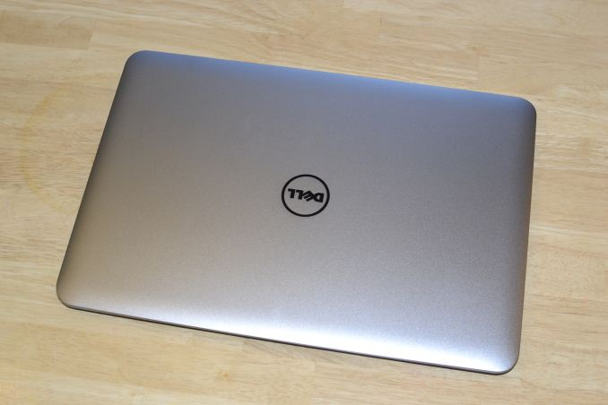 SSD Dell XPS 11, 13 Inch 2