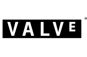 Nuevo Counter-Strike , Valve Anuncia Su Lanzamiento , El 27 de Marzo De 2018
