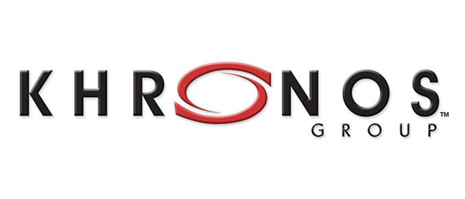 Khronos Announces WebCL 1 0, SYCL 1 2, and EGL 1 5 Specifications