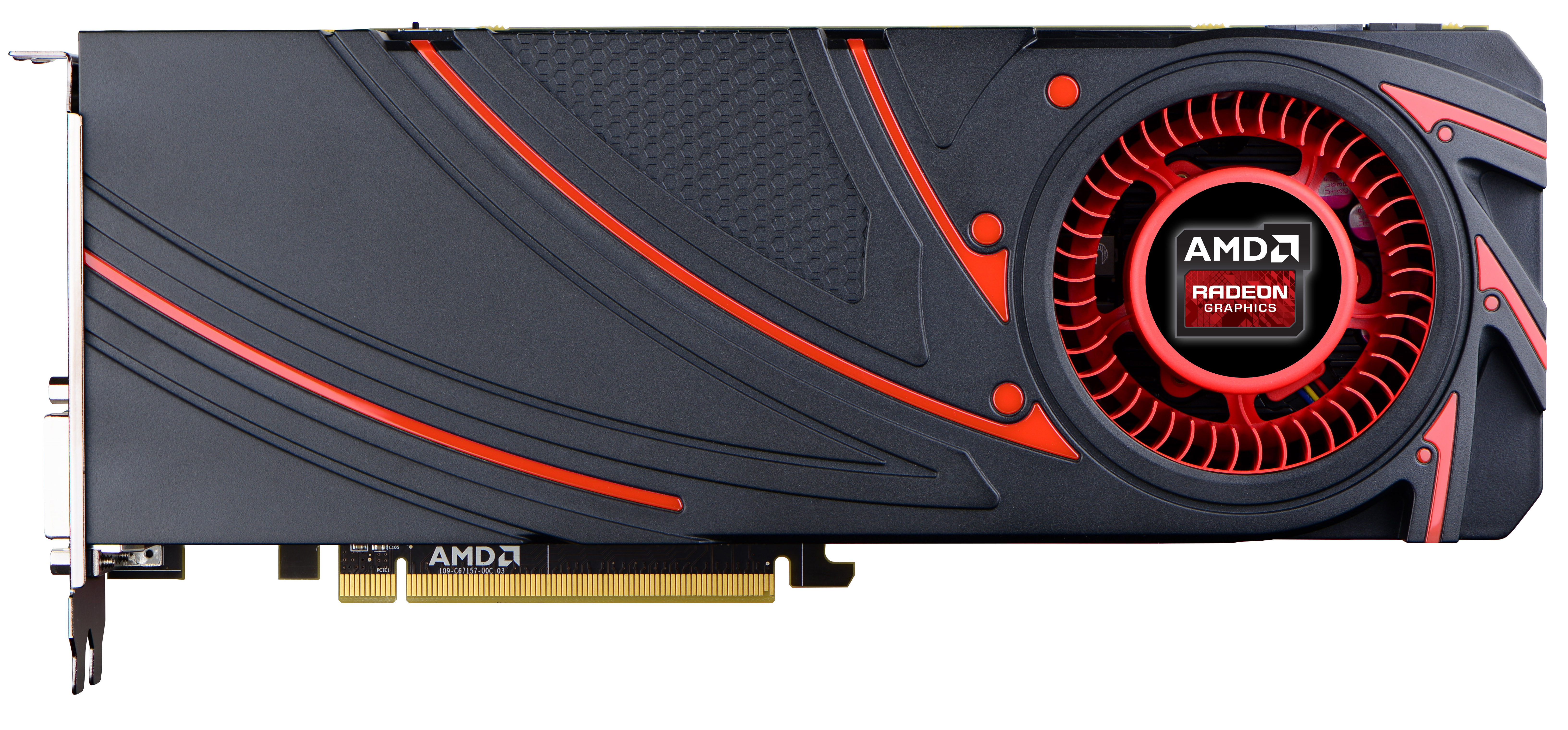 Best Video Cards March 2014 Vga His R7 250 2gb Ddr5 4k For Me 1200 2x Amd Radeon R9 290x