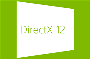 free download directx 8.1 for warcraft
