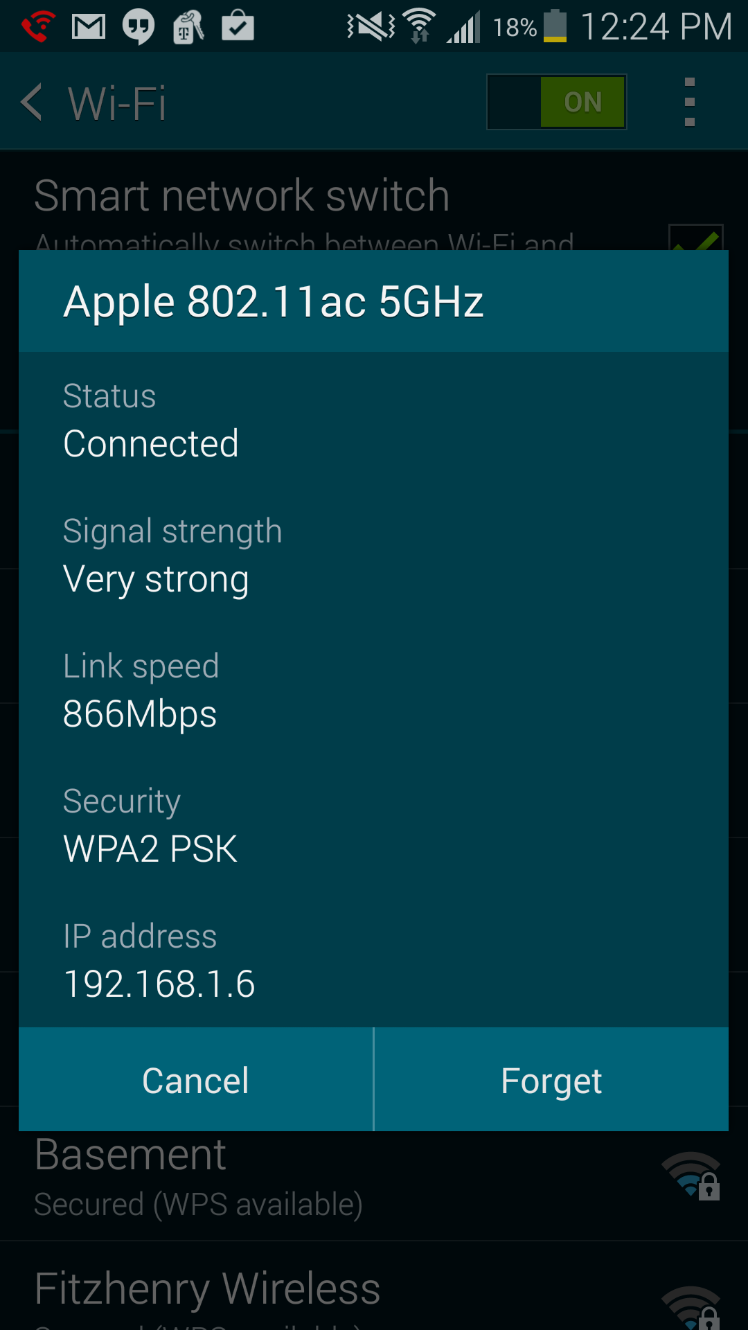 Intel widi download windows 7 samsung | Problem with Intel WiDi not