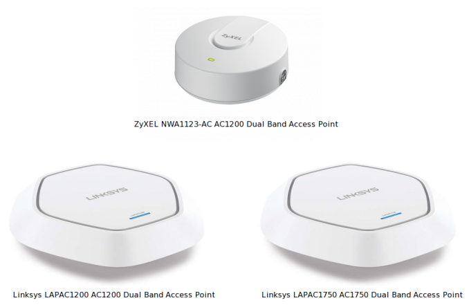 Linksys Ac1750 Router As Access Point - Router Images Italgm Com