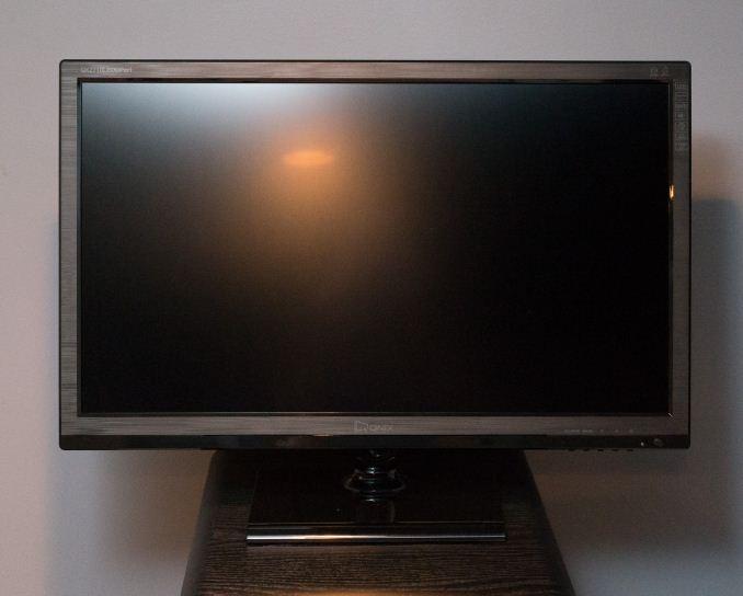 QNIX QX2710 LED DPmulti True10 Review