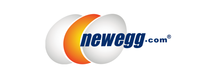 Newegg Opens Business to the UK and Australia