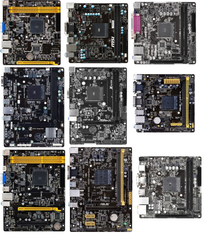 BIOSTAR AM1MHP MOTHERBOARD DRIVERS FOR WINDOWS 10