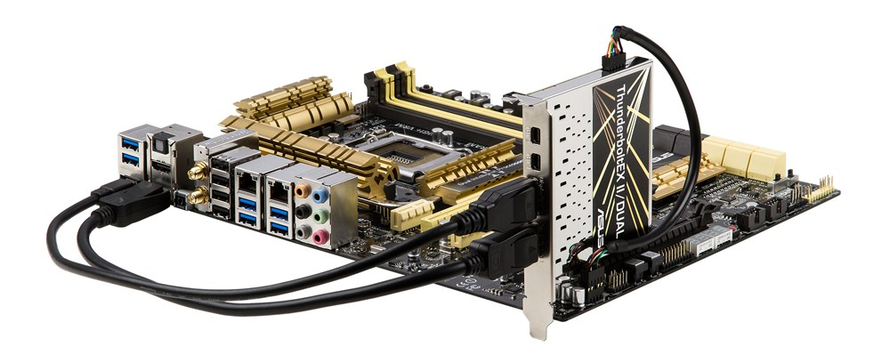 ASUS Z97A ATX DDR3 2600 LGA 1150 Motherboards Z97A