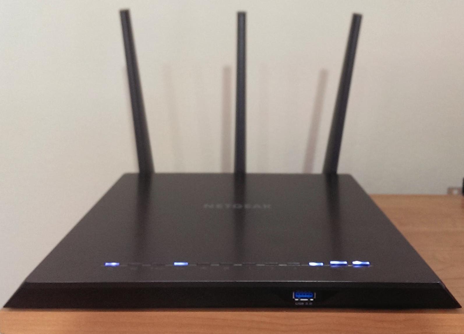 Storage Amp Wireless Networking Credentials Logic Supply