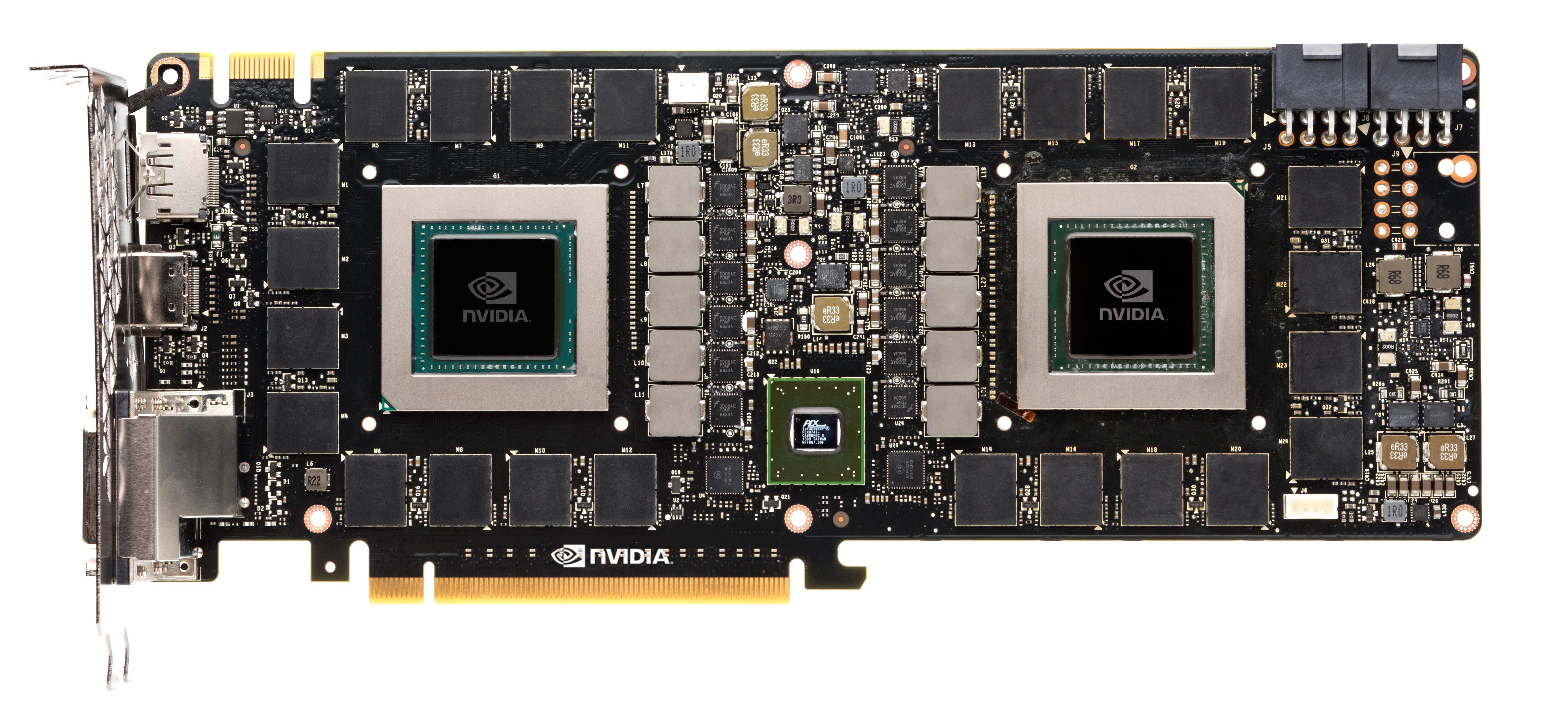Msi nvidia geforce gtx 780
