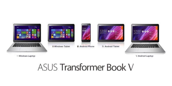 [Image: ASUS%20Transformer%20Book%20V_PR02_678x452.jpg]