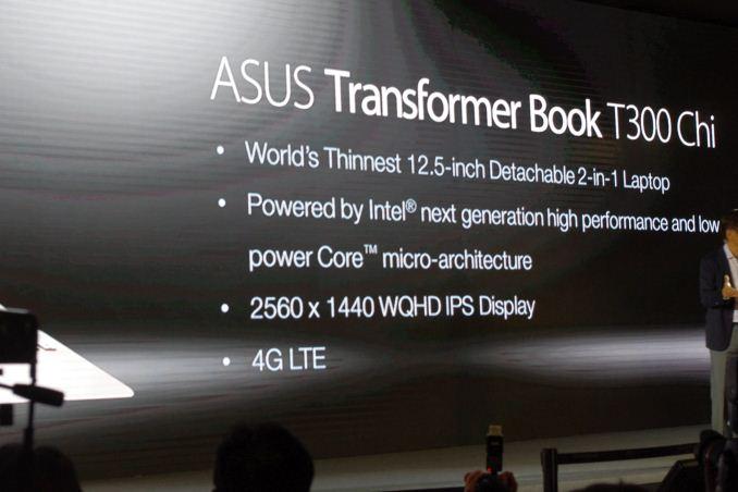 transformer-book
