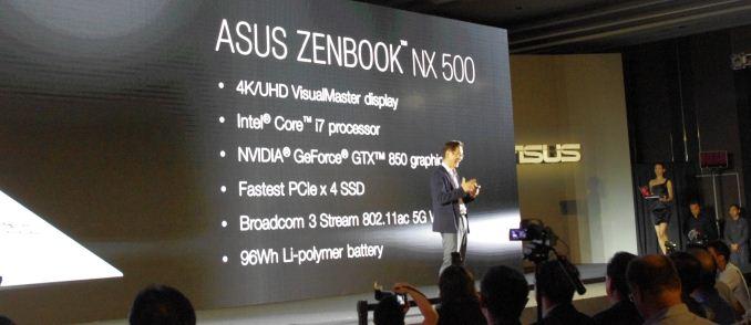 zenbook-nx500