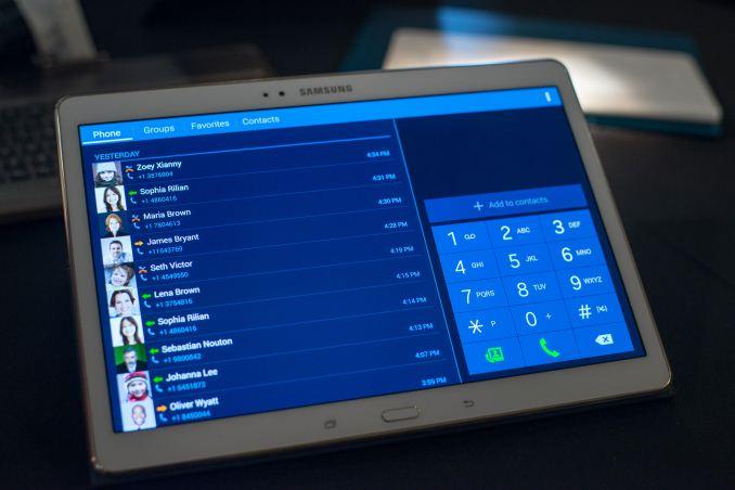 Как отправить с ноутбука на планшет