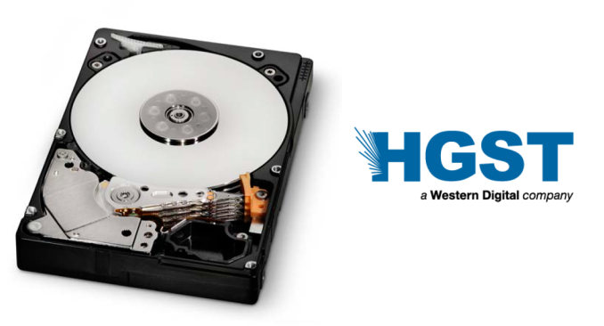 Hgst Expands Ultrastar C10k Family With 1 8 Tb 12 Gbps Sas Hdd