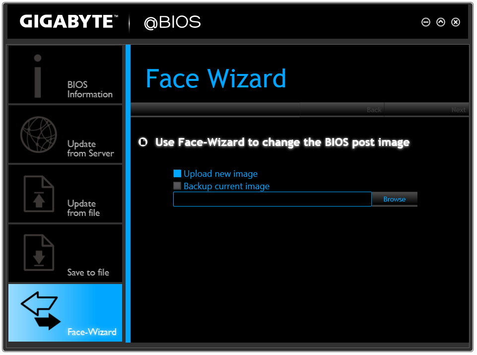 BIOS, Software and Board Features: GIGABYTE Z97N-WIFI - Z97