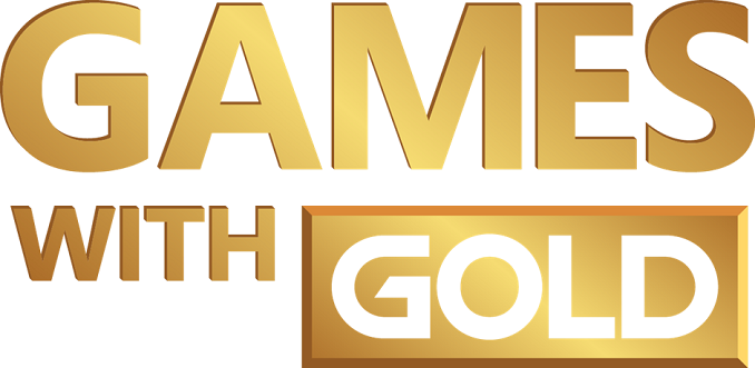 Xbox Games With Gold August 2014 Preview