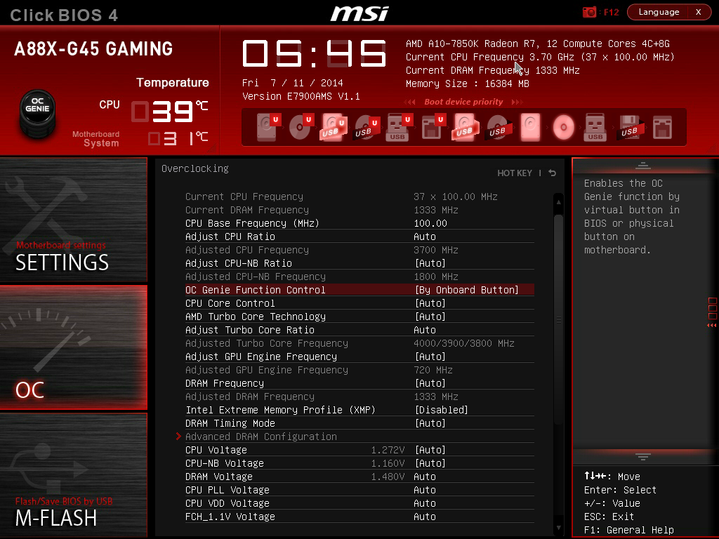 Z97 GAMING 5 Review Part 1  Introduction
