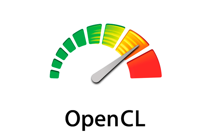 opencl anandtech.com