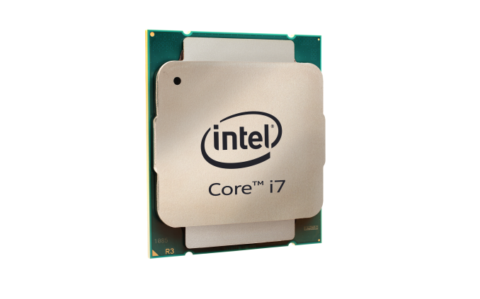The intel haswell-e cpu review: core i7-5960x, i7-5930k and i7.