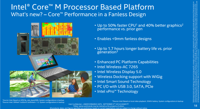 5%20New 575px Intel's Core M Strategy: CPU Specifications for 9mm Fanless Tablets and 2 in 1 Devices