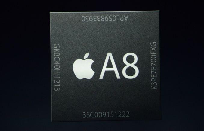 AppleA8_678x452.jpg