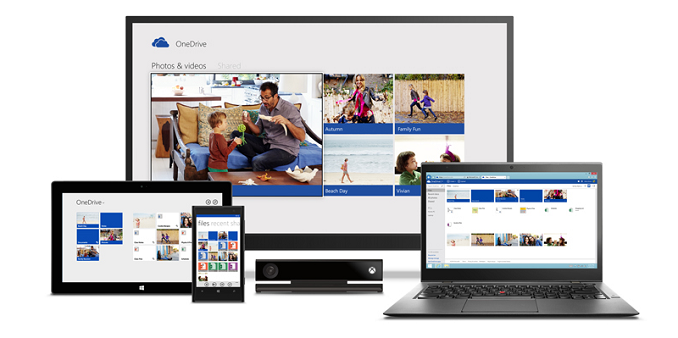 OneDrive 575px Microsoft Updates OneDrive File Size And Features