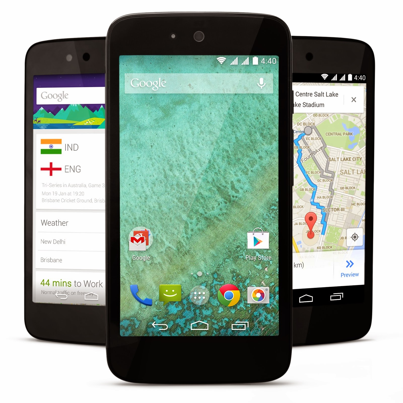 Camera Google Android Phone India google launches android one in india