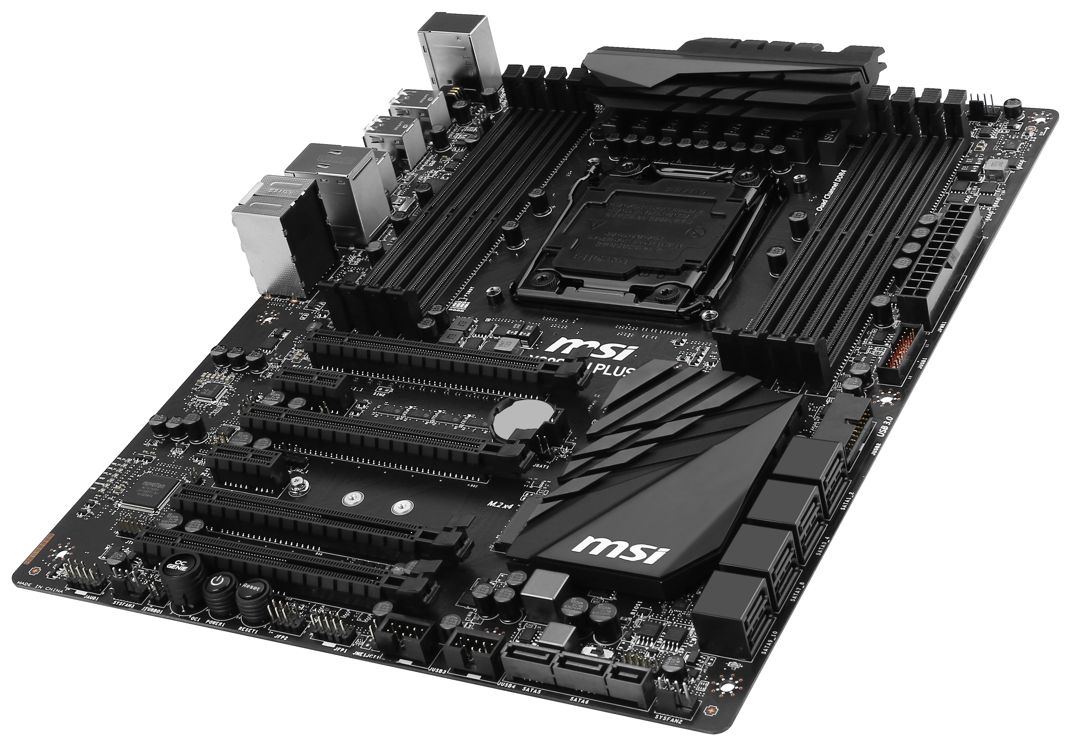 MSI X99S GAMING 7 ASMEDIA USB 3.0 DRIVERS FOR WINDOWS 8