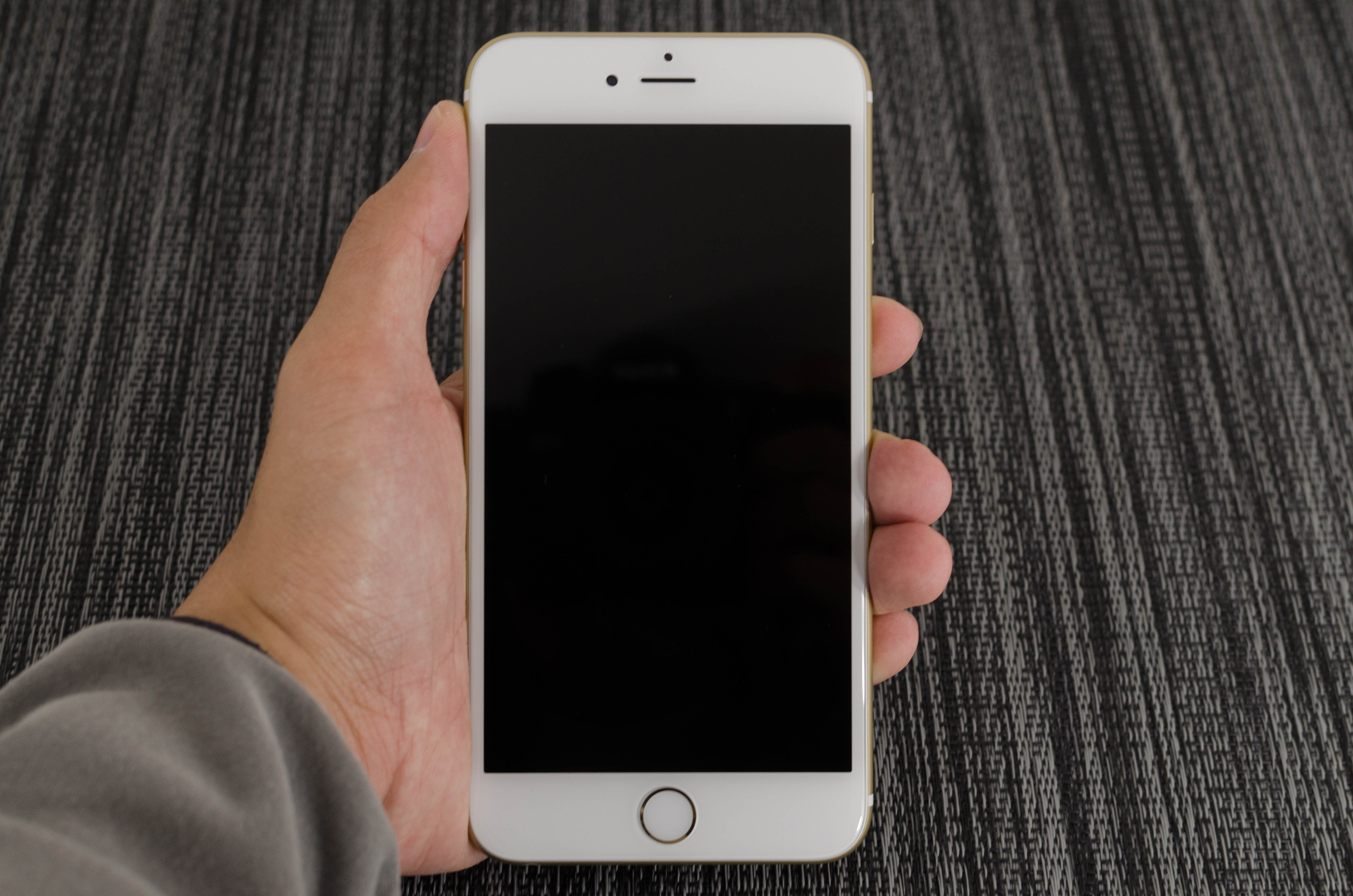 Iphone wallpaper quiz - What Should Be Your New Lock Screen Based On Your Personality Playbuzz