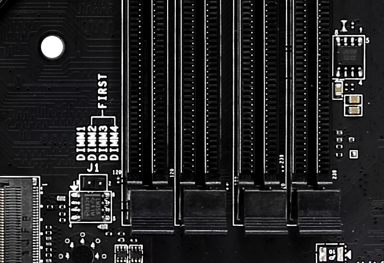 Msi Z97 Gaming 5 Motherboard Review  Five Is Alive