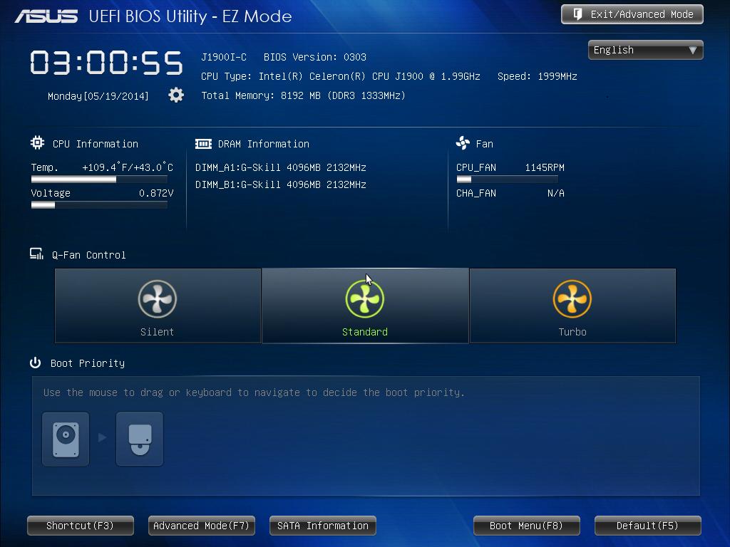 ASUS J1900I-C REALTEK AUDIO WINDOWS 8.1 DRIVER