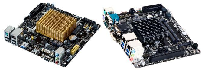 Download Driver: ASRock Q1900B-ITX Intel USB 3.0